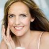 Крем для жирної шкіри обличчя, рецепти ефективних складів
