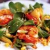 Креветочний салат