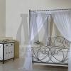 Ліжко з балдахіном - історія і сучасність