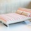 Ліжка-розкладачки: особливості вибору