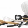 Кухонне приладдя - як правильно вибрати?