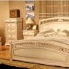 Купити меблі в спальню недорого