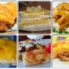 Курка з ананасами і сиром в духовці: найсмачніші рецепти і прості способи приготування