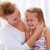 Лікування врослого нігтя у дитини