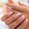 Ліки від грибка нігтів, види і дію препаратів