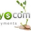 Liqpay - мобільні платежі