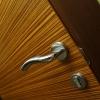 Кращі двері для вимогливих клієнтів