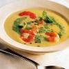 Цибульний суп