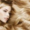 Маски для волосся в домашніх умовах