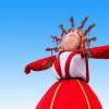 Масляна - організуємо незабутню святкову тиждень