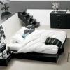 Меблі для спальні італії