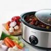 Мультиварка: готуємо смачно і корисно