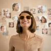 Начальник в соціальних мережах: і не один, і не ворог, а так?