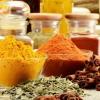 Найбільш вдалі поєднання спецій для різних страв