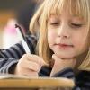Напиши лист богу