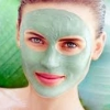 Натуральні маски для обличчя - кращий засіб для догляду за шкірою