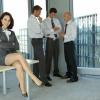 Про що варто мовчати на співбесіді?
