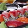 Про користь суші і ролах