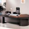 Офісний стіл і успішність компанії