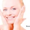 Оливкова олія для обличчя і шкіри навколо очей - рецепти краси