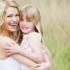 Помилки, які не можна допускати в вихованні дітей