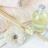 Особливості застосування ефірного масла сандалового дерева