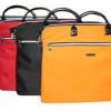 Особливості вибору сумок для ноутбуків