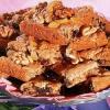 Печиво «мазурка»