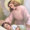 Перший ангел