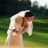 П`ять питань, які ми хочемо поставити весільним фотографам, але не робимо цього