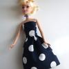 Сукня для ляльки своїми руками: робимо плаття для барбі, братц і монстер хай