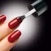Чому лак шелак настільки популярний: переваги нового покриття для нігтів