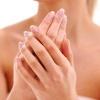 Чому сохне шкіра на руках, причини та способи усунення підвищеної сухості