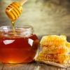 Корисні властивості медової води