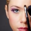 Правила макіяжу