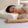 Переваги вибору ортопедичних матраців і подушок