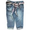 Прекрасні джинси для вашої улюбленої доньки