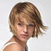 Зачіски для тонкого волосся, приклади відповідних стрижок