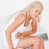 Продукти шкідливі для печінки, їх перелік та властивості