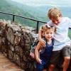 Подорож з дитиною: кілька порад на допомогу мамі