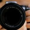 Робота фотографа