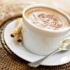 Рецепти смачної кави для гурманів