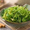 Салат з морської капусти