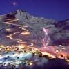 Найдорожчі і найдешевші гірськолижні курорти європи