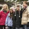 Найкрасивіші місця росії, які варто побачити взимку