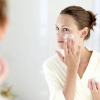 Секрети харчування шкіри