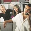 Секрети виживання у відкритому офісі