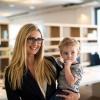 Сім`я і кар`єра - як правильно розподілити енергію і час