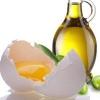 Шампунь своїми руками: рецепти в домашніх умовах з натуральних компонентів для всіх типів волосся