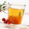 Шипшина при вагітності, корисні властивості ягоди